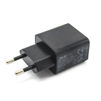 Сетевое зарядное устройство Asus PA-1070-07 micro USB 2.0A