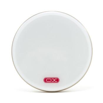 Беспроводное зарядное устройство XO WX001 для смартфонов со стандартом Qi, White