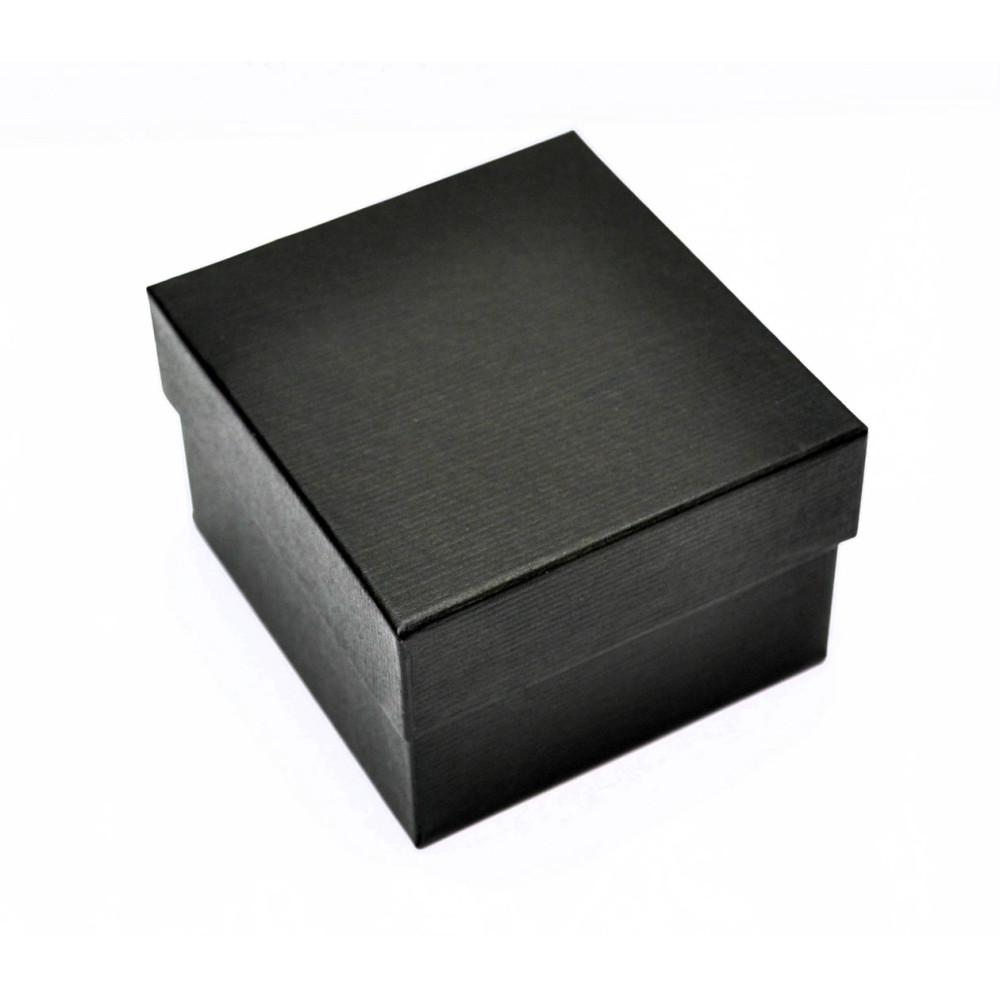 Подарункова коробка для годинника купити за ціною 45 грн d756ae25c9da3