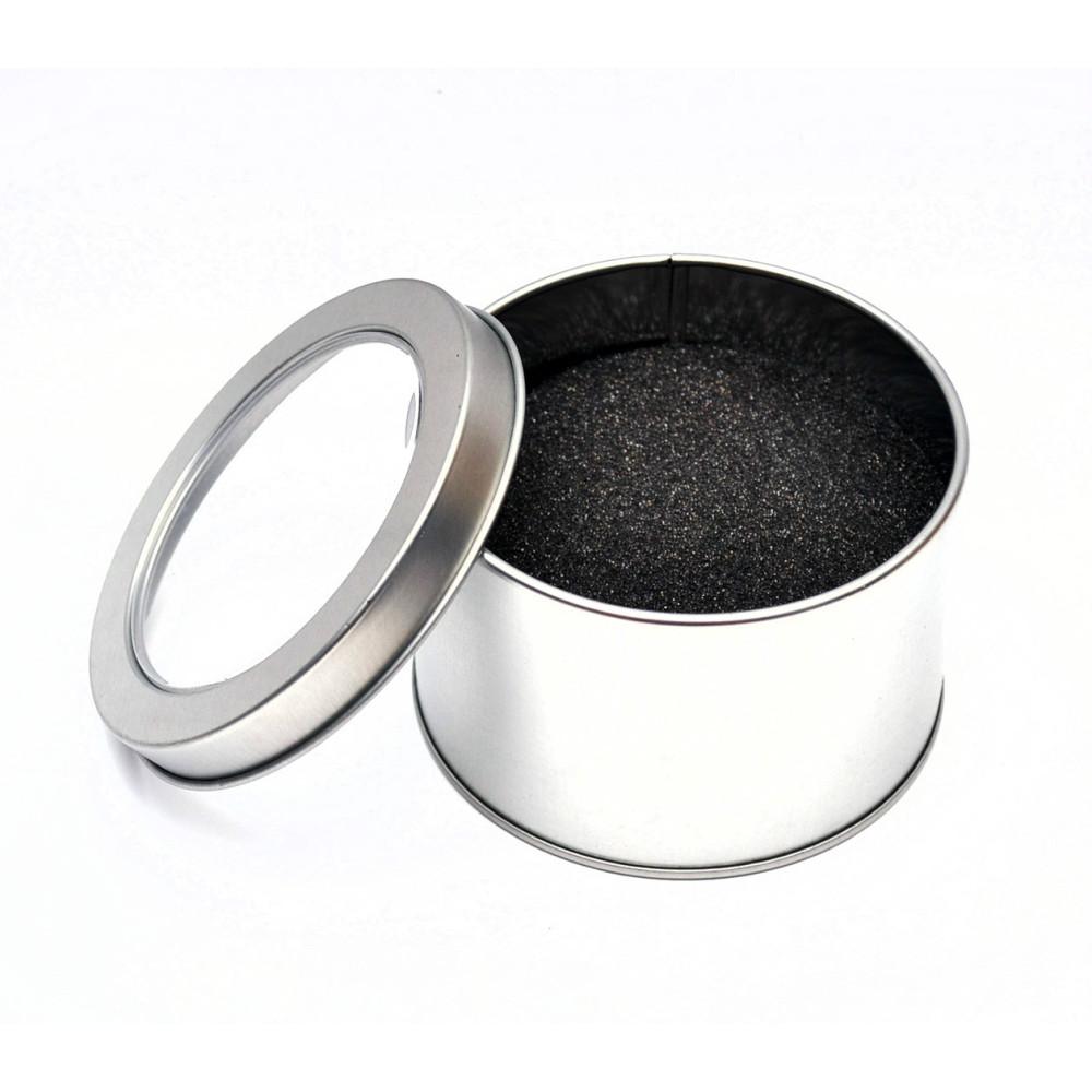металева Подарункова коробка для годинника купити за ціною 70 грн 5d966a05f23cb